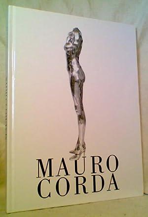 MAURO CORDA: Corda, Mauro; Gilles