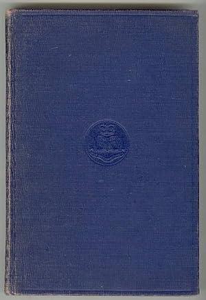 CRYSTALLINE ENZYMES: The Chemistry of Pepsin, Trypsin,: Northrop, John H.