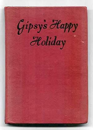 Gipsy's Happy Holiday: Becker, Victor