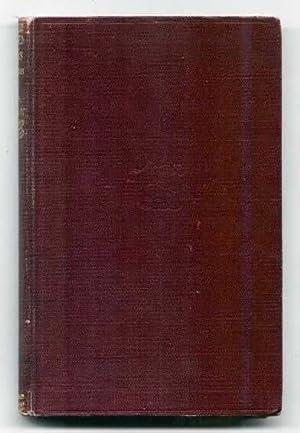 Selected Operas : First Series: Gilbert, Sir W.S.