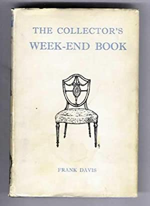 The Collector's Week-End Book