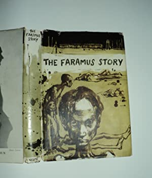 The Faramus Story: Frank Owen
