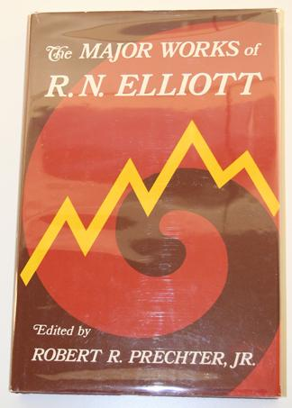 The Major Works of R.N.Elliott