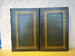 Poems By William Cowper in Two Volumes.