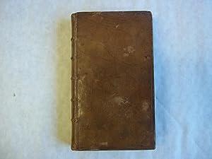 The Works of Petronius Arbiter, in Prose: Petronius