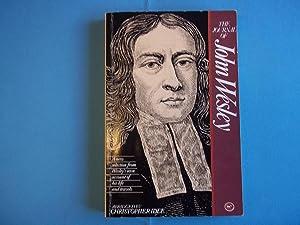 The Journal of John Wesley. Abridges By: Wesley, John