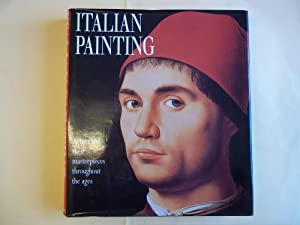 Italian Painting. Artists and Their Masterpieces Throughout: Zuffi, Stefano; Castria,