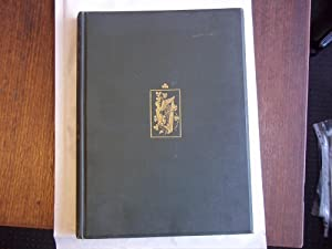 The Poetical Works of Thomas Moore. Including: Moore. Thomas