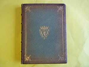 Lays of the Scottish Cavaliers and Other Poems. With Illustrations By Joseph Noel and Waller. H. ...