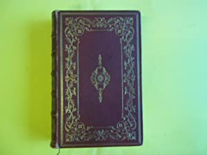 The Poetical Works of William Cowper.illustrated By John Gilbert. Fourth Edition.