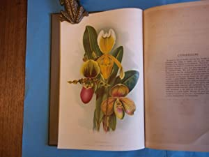 The Gardener's Assistant. A Practical and Scientific Exposition of the Art of Gardening in All it...