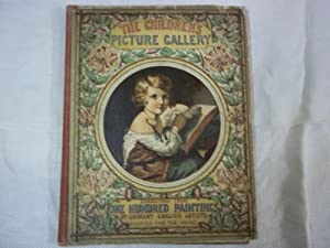 The Childrens Picture Gallery.