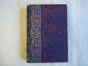 The Marvellous Adventures and Rare Conceits of: Mackenzie. Kenneth R.H.