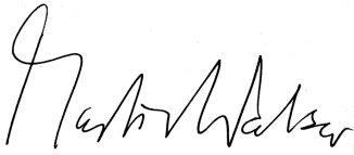 Brandung.: Walser, Martin,