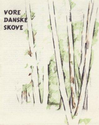 Vore Danske Skove.