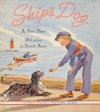 Ship's Dog.: Palmer, Robin,