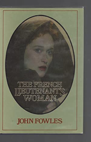 The French Lieutenant's Woman: Fowles, John