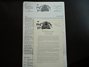 Philately: The Magpie's Nest; Postage Stamps; Postcards;: Woodall, Robert