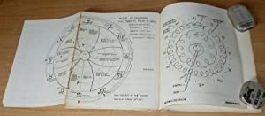 Esoteric Dictionary of Astrology.: ASTROLOGY.