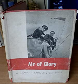 Air of Glory.: BEATON Cecil.