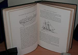 The History of American Sailing Ships.: CHAPELLE Howard I.
