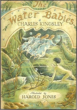 WATER BABIES: KINGSLEY,CHARLES