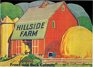 HILLSIDE FARM