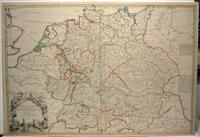 Germany corrected from the observations of the royal society at London and the royal academy at ...