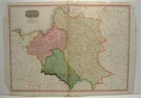 Poland: Pinkerton