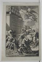 Claudii Ptolemaei Tabulae geographicae Veteribus cogniti: Mercator, Gerard