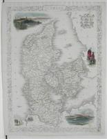 Denmark: Rapkin, J