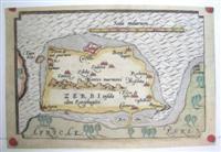 Zerbi: Ortelius, Abraham