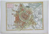 Vienne: P.F. Tardieu