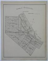 County of Wentworth, Ont: H.C. Sheffield