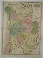 La Plata: Pinkerton