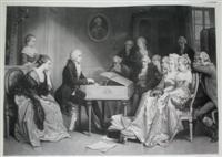 Mozart A Vienne: E. Hamman