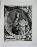 Ludovico Magno (Louis XIV): Rigault