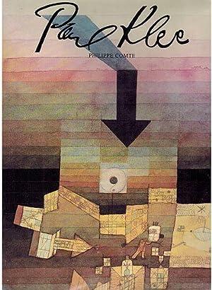 Paul Klee: Comte, Philippe