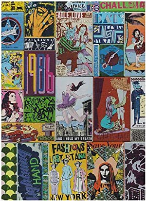 Faile: Works on Wood: Process, Paintings and: Doroshenko; Bourland; Langbein;