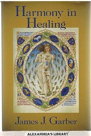 Opening the Doors of Heaven: The Mysteries: Almine