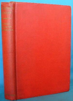Unfinished History: Keyserlingk, Robert Wendelin