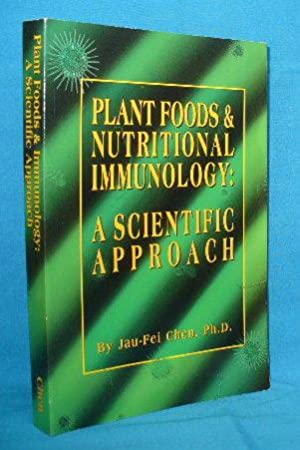 Plant Foods & Nutritional Immunology : A: Chen, Jau-Fei