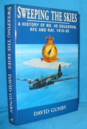 Shop Militaria Books and Collectibles | AbeBooks: Alhambra Books