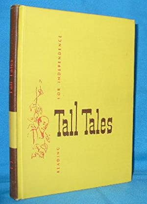 Tall Tales (Reading for Independence): Artley, A.S. and