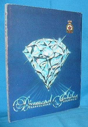 Diamond Jubilee Convention