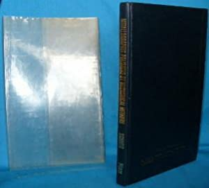 Metallographic Polishing By Mechanical Methods: Samuels, L.E.