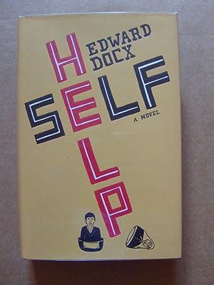 Self Help: Edward Docx