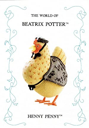 Shop Knitting Books And Collectibles Abebooks Aline Books And P