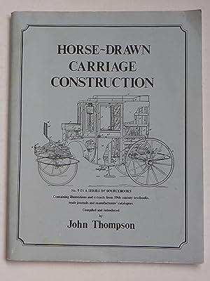 John Thompson White Pony : Porn