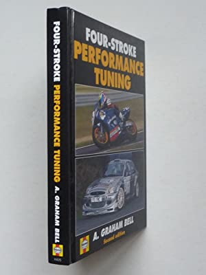 Shop Motorcycling Books and Collectibles | AbeBooks: A O'Neill